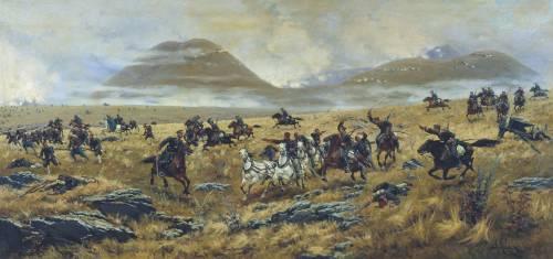 Алексей кившенко 1851 1895
